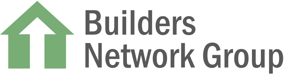 Builders Network Group